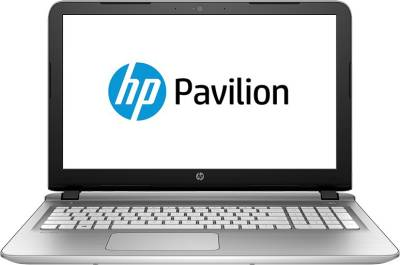 HP-Pavilion-15-AB540TX-(T5R16PA)-Notebook-Core-i5-6th-Gen-(4-GB/1-TB-HDD/Windows-10-Home/8-GB-Graphics)-Laptop