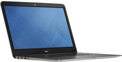 Dell-Inspiron-7548-(7548581TB4ST)-Laptop