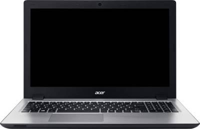 Acer Aspire V3-574G-54VY (NX.G1TSI.020) Notebook Image