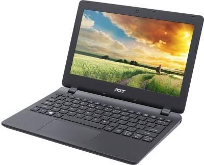 Acer-Aspire-ES1-111-(NX.MRKSI.005)-laptop