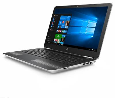 HP-Pavilion-Core-i5-6th-Gen-(8-GB/1-TB-HDD/Windows-10-Home/2-GB-Graphics)-W6T16PA-15-au003tx-Notebook