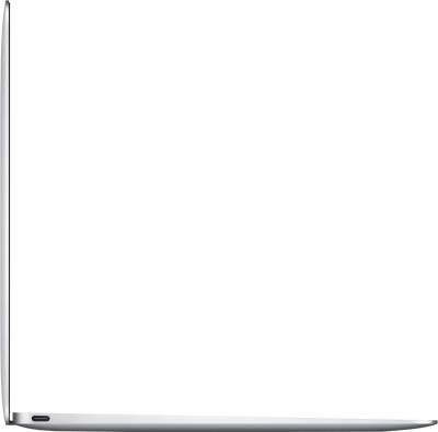Apple-MacBook-MF855HN/A-Notebook