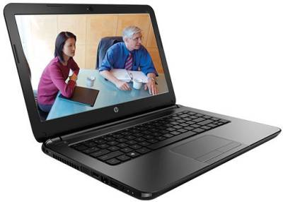 HP-240-G3-L9s59pa-Laptop