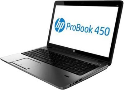 HP-ProBook-450-G3-Notebook