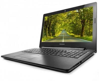 Lenovo-G50-80-G-Series-Notebook-80E5038EIH