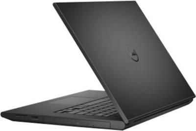 Dell-Vostro-14-3445-Laptop