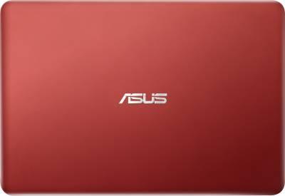 Asus-Eeebook-E402MA-WX0062T-Notebook