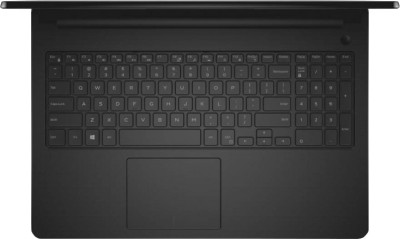 Dell-Inspiron-5558-(555834500iBT)-Notebook