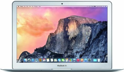 Apple-Macbook-Air-MMGF2HNA-Notebook-Core-i5-5th-Gen/8-GB/128-GB-SSD/Mac-OS