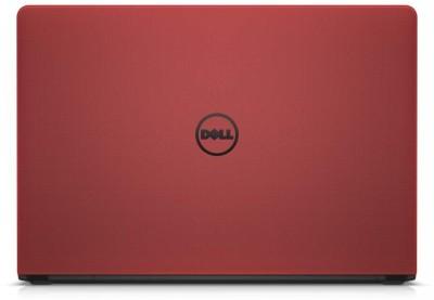 Dell-Inspiron-5559-(Y566509HIN9)-Notebook
