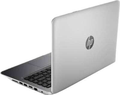 HP-Pavilion-13-b201TU-(K8U24PA)-Laptop