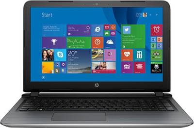 HP-Pavilion-15-ab029TX-Notebook-(5th-Gen-Intel-Core-i5--4GB-RAM--1-TB-HDD--39.62-cm-(15.6)--Windows-8.1-2-GB-Graphics)-(Silver)