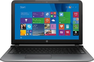 HP-Pavilion-15-ab029TX-Notebook-(5th-Gen-Intel-Core-i5--4GB-RAM--1-TB-HDD--39.62-cm-(15.6)--Windows-8.1-2-GB-Graphics)-(Silver)