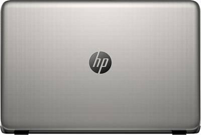 HP-15-AC116TX-(N8M19PA)-Notebook-Core-i3-5th-Gen-(4-GB/1-TB-HDD/Windows-10-Home/2-GB-Graphics)-Laptop