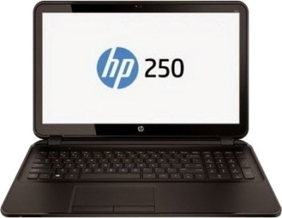 HP-250-G3-J7V53PA-Laptop