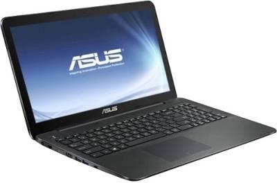 Asus-X554LD-XX616D-Laptop