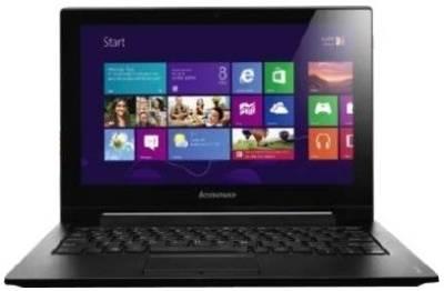 Lenovo Ideapad 100-15IBY (80MJ00HGIN) Laptop Image
