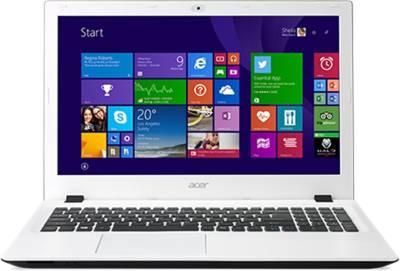 Acer-Aspire-E5-573g-56JN-(NX.MW4SI.004)-laptop(15.6-inch|Core-i5|8-GB|Win-8.1|1-TB)