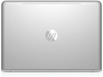 HP-Envy-14-J008TX-(N1W05PA)-Notebook