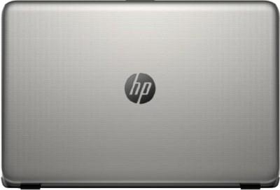 HP-15-AC026TX-Laptop-(Core-i5/4-GB/1-TB-HDD/DOS/2-GB-Graphics)-(15.6-inch)
