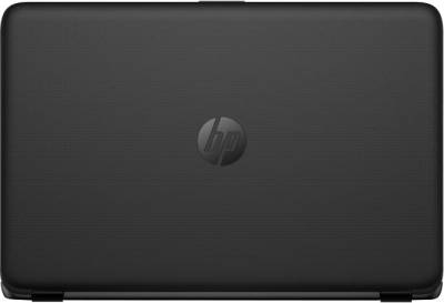 HP-15-AC053TU-Laptop
