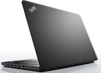 Lenovo-Thinkpad-E-450-(20DD001NIG)-Laptop