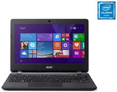 Acer-ES1-131-C8RL-(NX.MYKSI.009)-Netbook