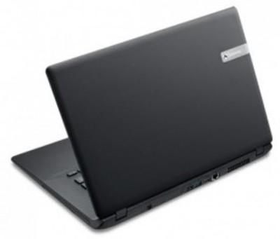 Acer-Gateway-NE411-Laptop