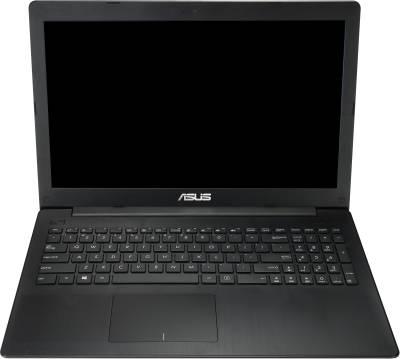 Asus-A553SA-XX075D-Laptop