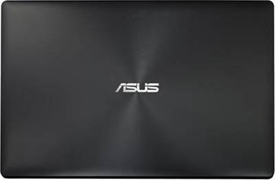 Asus-A553MA-XX1150B-Laptop