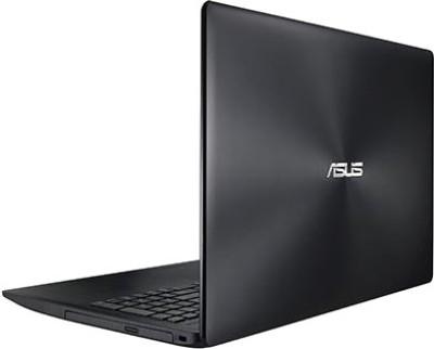 Asus-A553SA-XX048D-Laptop