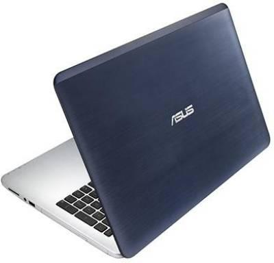 Asus-K555LD-XX391D-Laptop