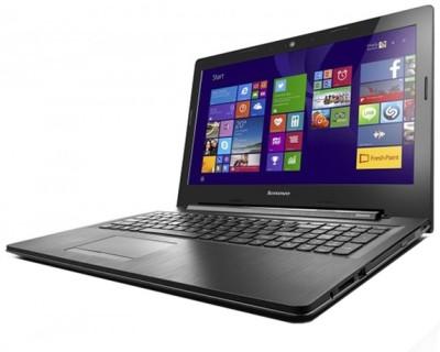 Lenovo-G50-80-(80L000HNIN)-Laptop