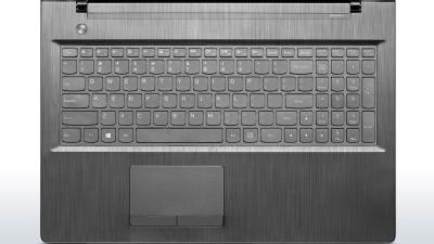 Lenovo-G50-45-(80E3003QIN)-Laptop