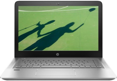 HP-Envy-14-j106tx-(P6M86PA)-Notebook