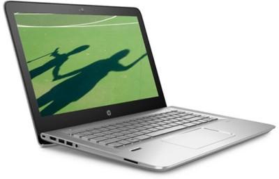 HP-Envy-14-j107tx-(P6M87PA)-Notebook