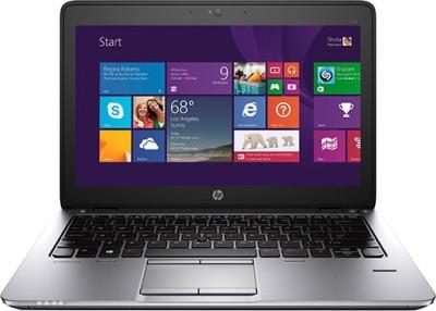 HP-15-AB219TX-Laptop