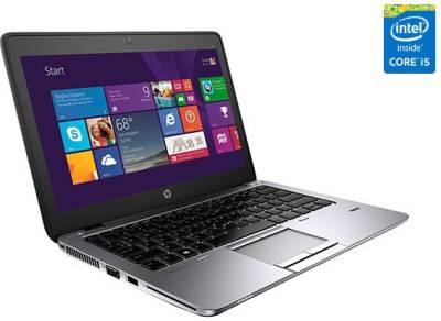 HP-Pavilion-15-ab219TX-(N8L68PA)-Notebook-(5th-Gen-Intel-Core-i5--8GB-RAM--1TB-HDD--39.62-cm-(15.6)--Windows-10--2GB-Graphics)-(Silver)