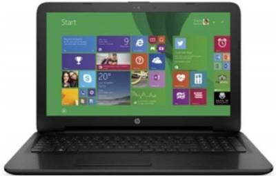 HP-15-AC091TU-Laptop