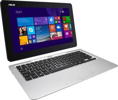 Asus-T200TA-CP004H-Laptop