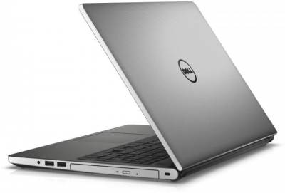 Dell-Inspiron-15R-5558-Notebook