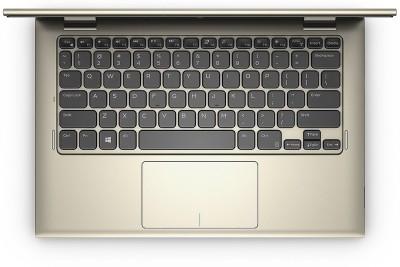 Dell-Inspiron-(Y563502HIN9)-3148-2-in-1-Laptop-(Core-i3-4th-Gen/4-GB/500-GB-HDD/Windows-10-OS)