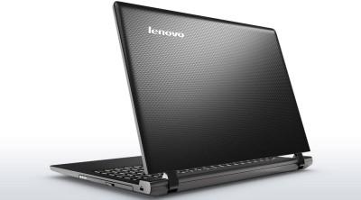 Lenovo-Ideapad-100-(80MJ00B3IN)-Laptop