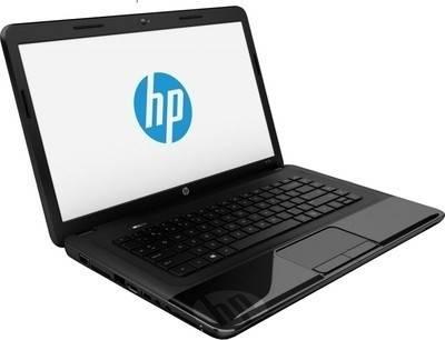 HP-K1C59PA-14-inch-Laptop-(Core-i3-4005U/4GB/500GB/DOS-OS),-Metallic-Grey