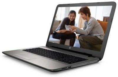 HP-Pavilion-15-AC124TU-(N8M26)-Notebook