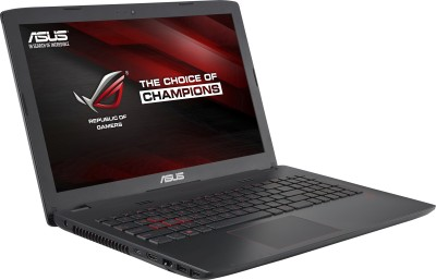 Asus-ROG-(GL552VW-CN430T)-Laptop