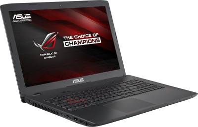 Asus-ROG-(GL552VW-CN430T)-Laptop(15.6-inch|Core-i7|16-GB|Win-10-Home|1-TB)