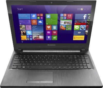 Lenovo-G50-80-(80L0006KIN)-Laptop