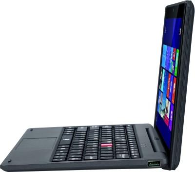 iball-Slide-WQ149R-Laptop