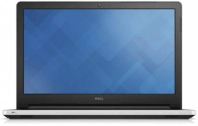 Dell-Inspiron-5558-(5558791TBiWHT)-Notebook
